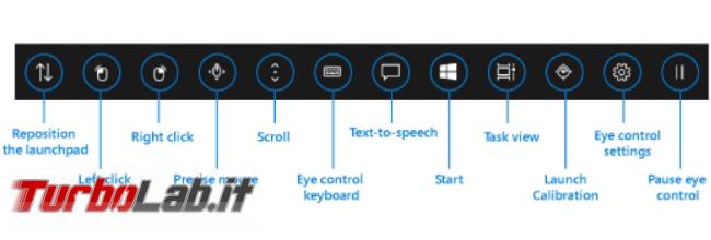 Grande Guida Windows 10 2004, Aggiornamento Maggio 2020 (20H1): tutte novità conoscere