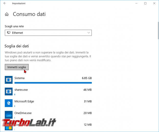 Grande Guida Windows 10 2004, Aggiornamento Maggio 2020 (20H1): tutte novità conoscere - zShotVM_1570895966
