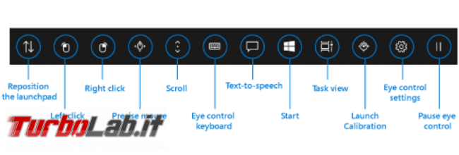Grande Guida Windows 10 20H1, Aggiornamento Maggio 2020: tutte novità arrivo