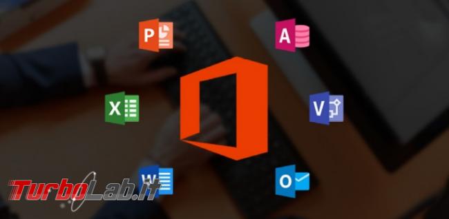 Grandi saldi invernali: Windows 10 partire 5,56 €, Microsoft Office Software ufficio scontati fino 88% - FrShot_1607525243