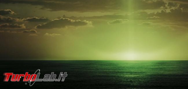 GreenFlash Sundown: ora minaccia è globale tramite campagna ShadowGate - Annotazione 2019-06-28 083355