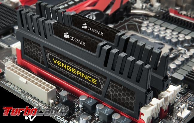 Guida acquisto: PC perfetto secondo TurboLab.it - vengeance_boardx2_k_1