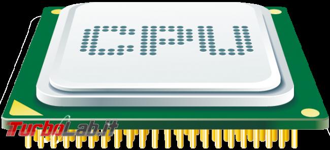 [guida] Bit byte, spiegazione facile: differenza megabit, megabyte, mebibyte, terabyte, tebibyte altri multipli
