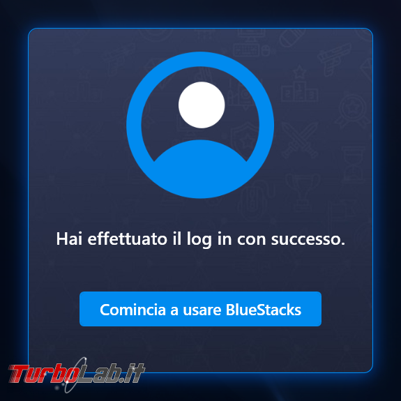 Guida BlueStacks 4, emulatore Android PC Windows - zShot_Insider_1552813506