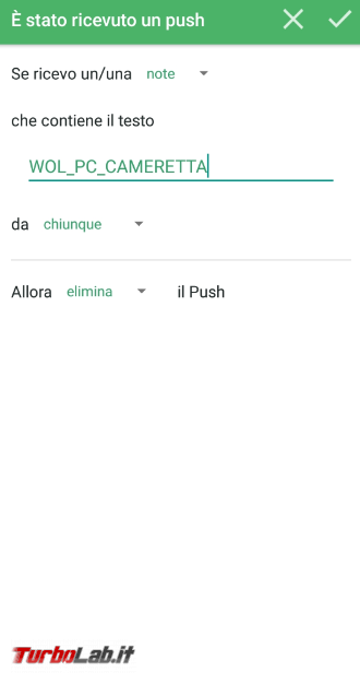 Guida: come accendere PC voce (comando vocale)
