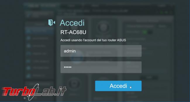 Guida: come aprire porte TCP/UDP router ASUS torrent, eMule, Desktop remoto, VNC, VPN, ... (video)