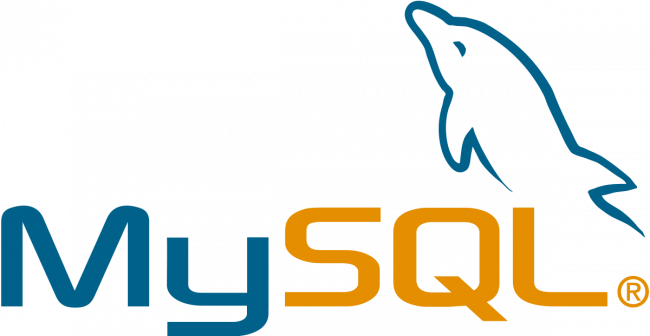 Guida: come installare MySQL 8 PC Windows - mysql logo spotlight
