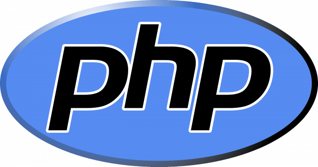 Guida: come installare PHP 7 (PHP-FPM) Linux (Ubuntu/CentOS)