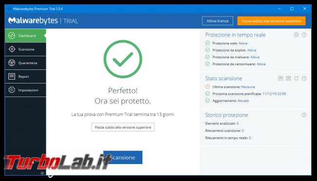 Guida completa wallet offline: come conservare criptovalute PC prevenire furti (portafogli Bitcoin, Ethereum, Litecoin)