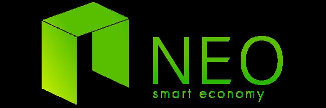 Guida comprare NEO guadagnare generando GAS (coin/token criptovaluta) - neo smart economy