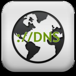 Guida DNSCrypt 2: richieste DNS criptate anti-censura - simplednscrypt_256