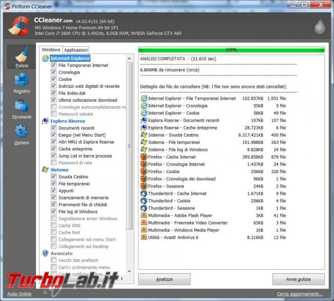 Guida dual-boot: installare Windows 10 Windows 7 stesso computer ( modo più facile possibile)