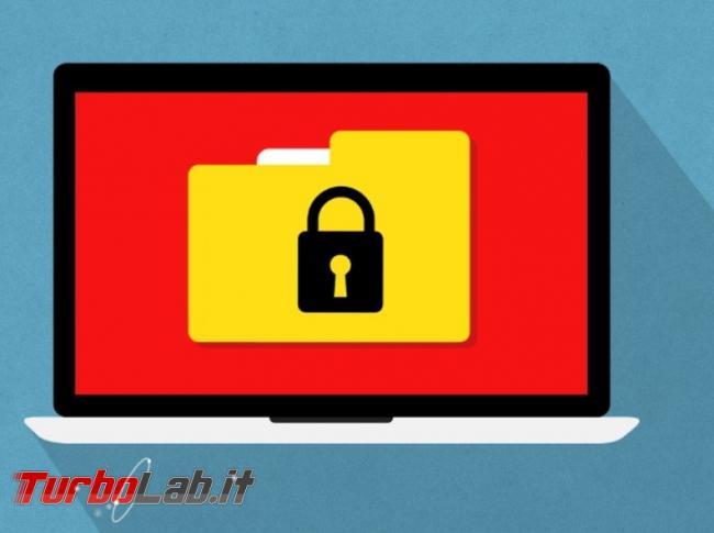 Guida ransomware: cosa sono, come riconoscerli come rimuoverli