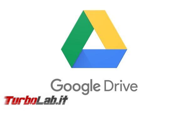 Hacker inventa sistema impedire segnalazioni abuso Google Drive