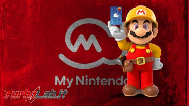 Hackerati account Nintendo - nintendo-hacks-800x450