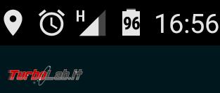 ho. mobile: configurazione Internet smartphone Android 3G/4G LTE (APN altri parametri) - Screenshot_20170204-165632