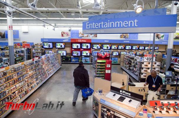 incoerenza Walmart: no videogiochi violenti, sì armi - Annotazione 2019-08-12 083318