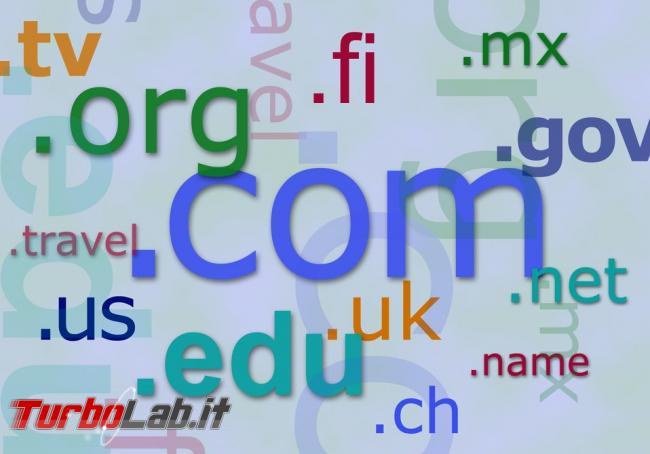 Installare configurare server web: Grande Guida Apache/Nginx, PHP, MySQL Windows Linux