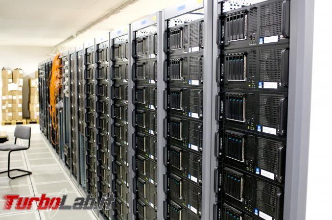 Installare configurare server web: Grande Guida Apache, PHP, MySQL Windows Linux