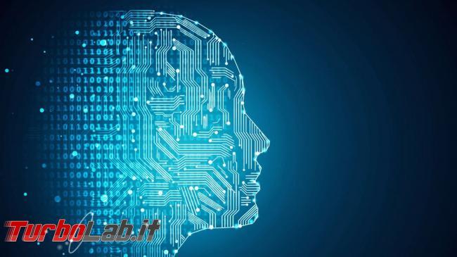 Intelligenza artificiale Google diagnostica cancro seno meglio medici - 2020-01-02-image-15