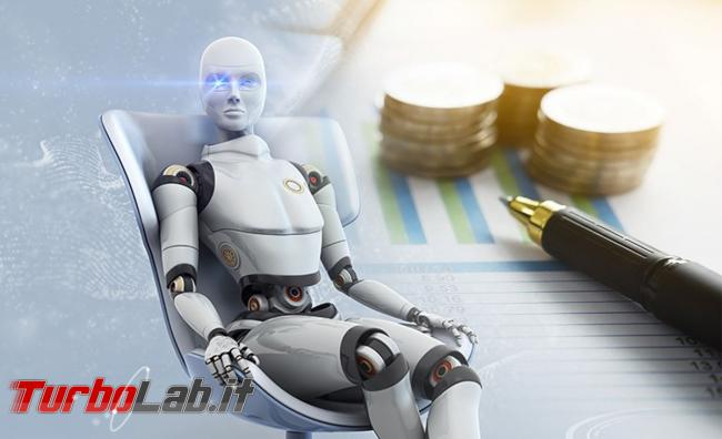 Intelligenza Artificiale svuota conto 'azienda britannica - 69673307_1288047111356967_4518888632907464704_o