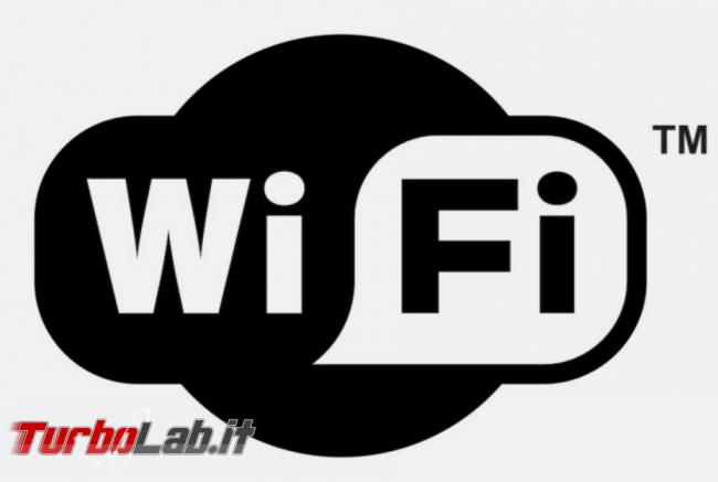 Linux pericolo: colpa Wi-Fi - FrShot_1571390959