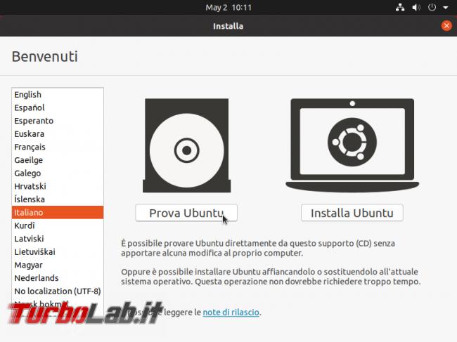 Linux test SSD: come testare disco fisso/USB rilevare problemi, guasti, errori ( Live CD/USB linea comando)