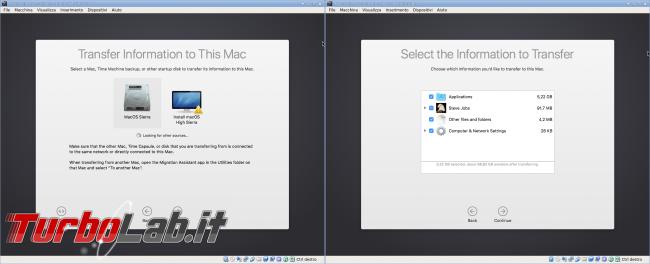 MacOS VirtualBox: aggiorniamolo senza intoppi!!