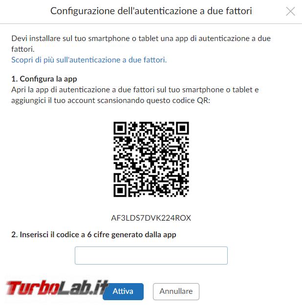 Mailfence, servizio email sicuro rispetta privacy