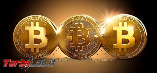 Mandami bitcoin li raddoppierò: offerte truffaldine account Twitter violati - comprare-bitcoin-con-paypal