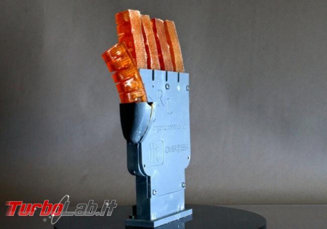 mano robotica può sudare - 2020-01-29-ts3_thumbs-9d2