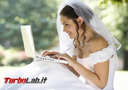 Matrimoni combinati online: così si eludono norme soggiorno