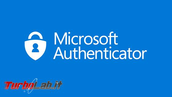 Microsoft Authenticator: backup ripristino cloud ora disponibili Android - c184e7ac-26f5-43c2-82a0-a7dcf97bb89a-en