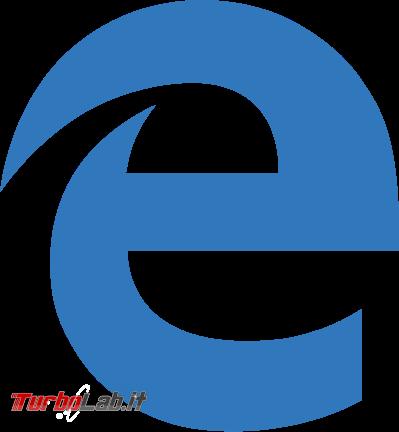 Microsoft Edge: guida novità browser Windows 10