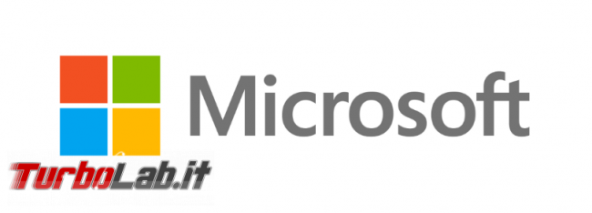 Microsoft, fatturato record grazie servizi cloud - Annotazione 2019-07-19 082711