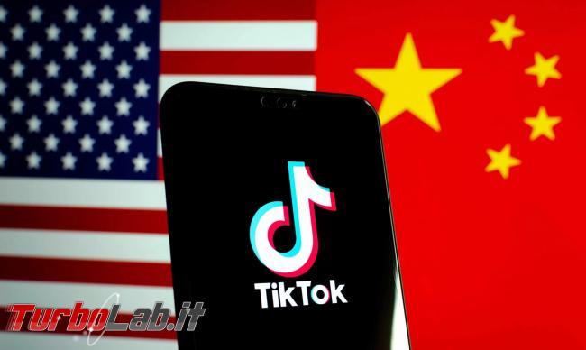 Microsoft TikTok: compro non compro? - 2020-07-31-image-17-j
