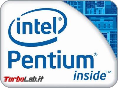 miglior PC fisso posso assemblare: guida mercato scelta CPU, MoBo, RAM, SSD, case - edizione Coffee Lake, autunno/inverno 2017