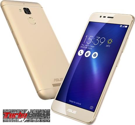 miglior smartphone Android, inverno 2016-2017 - Guida mercato 80-400 € - asus zenphone 3 max