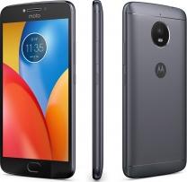Miglior smartphone entro 150 €: guida mercato Android chi ha budget ridotto deve spendere poco