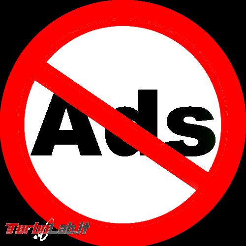 migliore Blocker: 5+ soluzioni bloccare pubblicità online