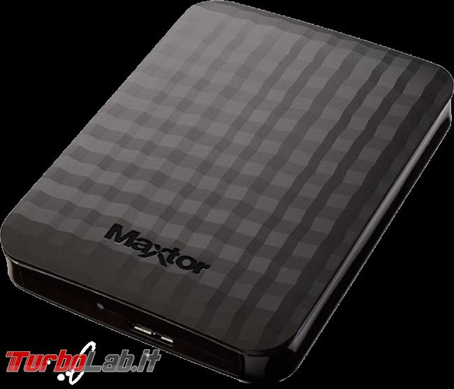 migliore disco USB posso comprare 2020 (disco esterno, SSD USB 3.0, 3.1, 3.2)