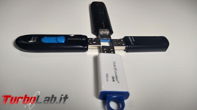 migliore disco USB posso comprare 2021 (disco esterno, SSD USB 3.0, 3.1, 3.2) - IMG_20200517_233003