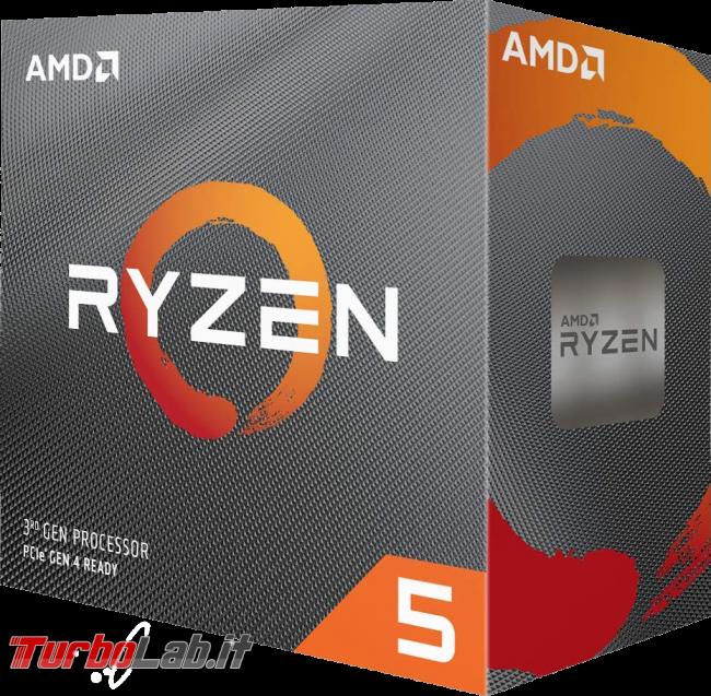 migliore PC fisso 2019: guida scelta CPU, GPU, scheda madre, RAM, SSD, case