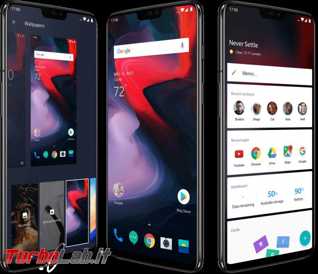Migliore smartphone Android 2019: consiglio acquisto entro 200 €, 300 €, 600 € max (video-guida)