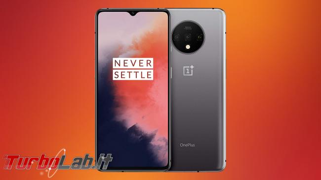 Migliore smartphone Android economico, novembre/dicembre 2019 (budget: 150-200 €, video-guida)