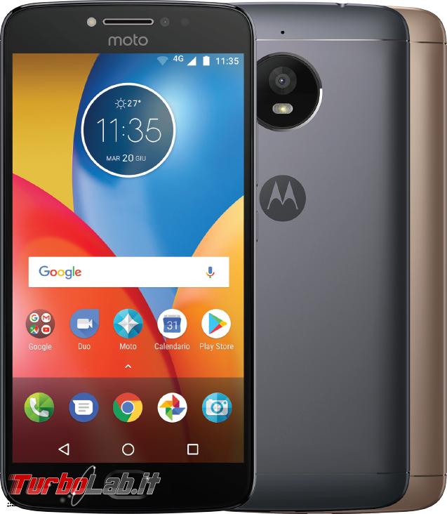 Migliore smartphone Android entro 150 €: guida mercato chi ha budget ridotto deve spendere poco