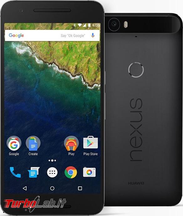 """migliore smartphone Android generazione precedente, estate 2018: come comprare """"flagship"""" risparmiando 50%"""