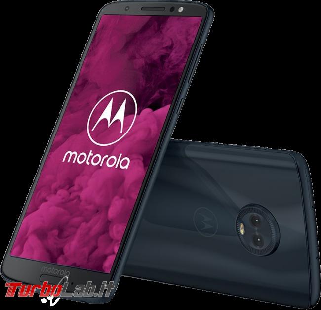 migliore smartphone Android generazione precedente, primavera 2019