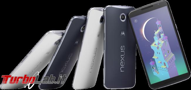 migliore smartphone Android posso comprare, estate 2018 - Guida mercato 200-500 €