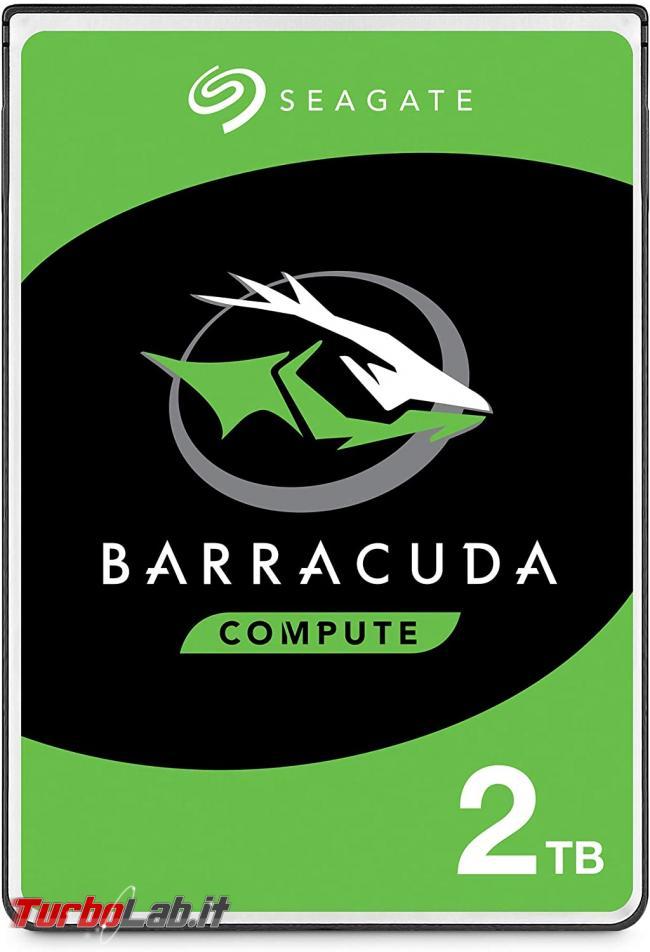 migliore SSD SATA 2021 PC notebook: quale SSD comprare, guida definitiva